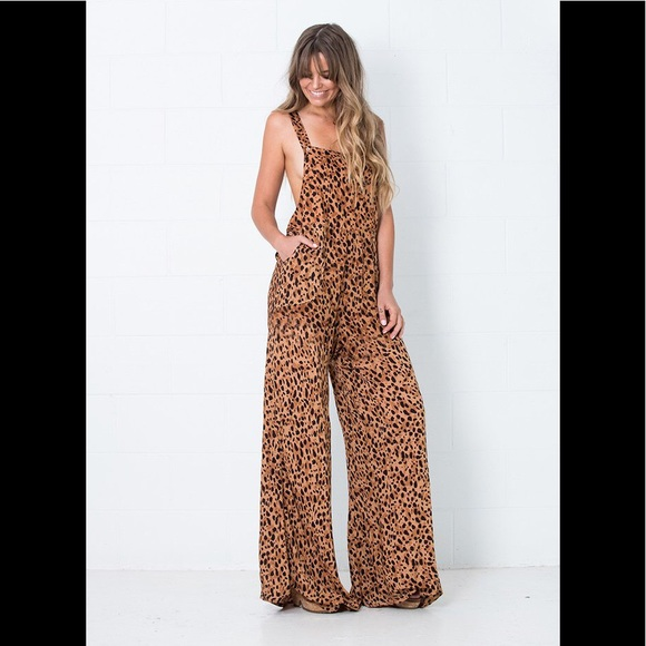 Spell & The Gypsy Collective Pants - ❤️ISO I want to buy these unicorn 🦄